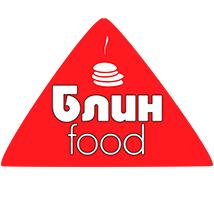 blin-food