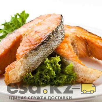 gold-fish23