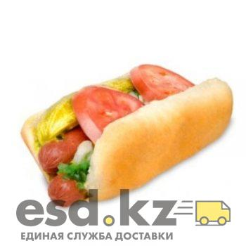 khot-dog-dvoynoy