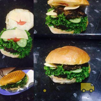 chizburger-dvoynoy