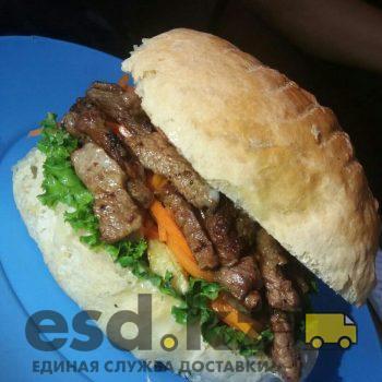 doner-burger-s-govyadinoy