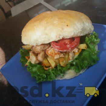 doner-burger-s-kuricey