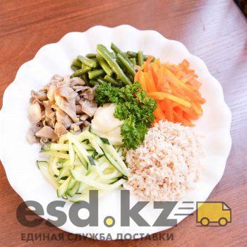 salat-khokhlushka