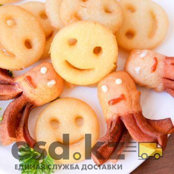 sosiski-osminozhki