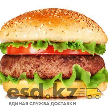 burger-barbekyu-shashlychnyy