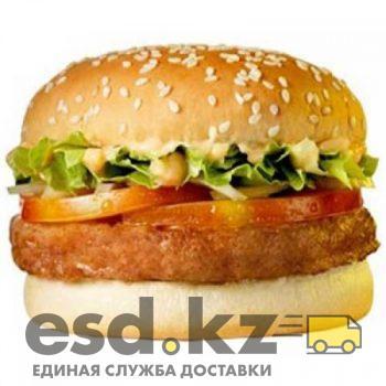 chiken-500x500