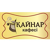 logo-kainar