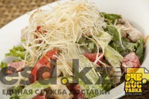 firmennyy-salat-chechil