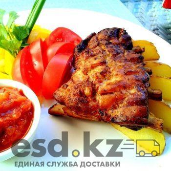 svinye-rebryshki-ovoshhami