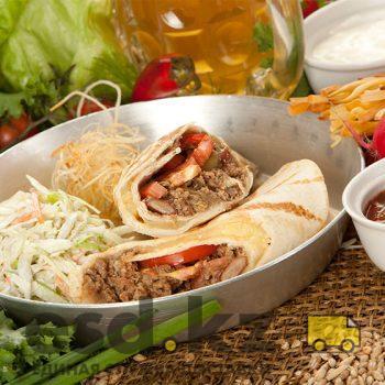 burrito-s-salatom-koul-slou
