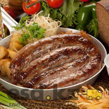 kolbaski-iz-govyadiny