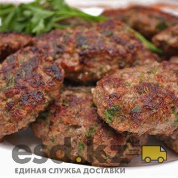 kotleta-nezhnaya