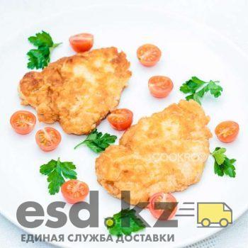 kurinaya-otbivnaya-v-klyare