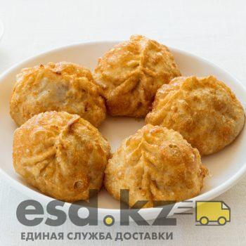 manty-zharenye