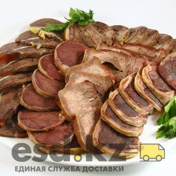 myasnoe-assorti-kazakhstan