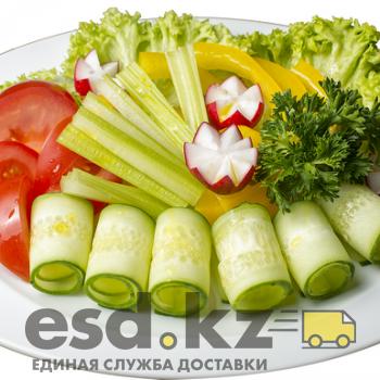 ovoshhnoy-buket