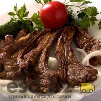 rebryshki-kavkazskie-baranina
