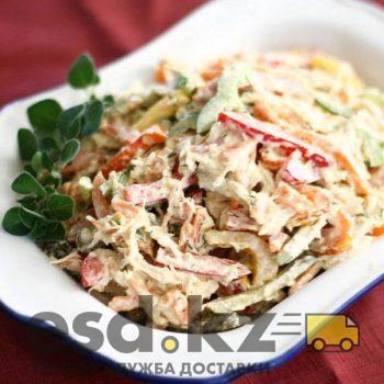 salat-shedevr