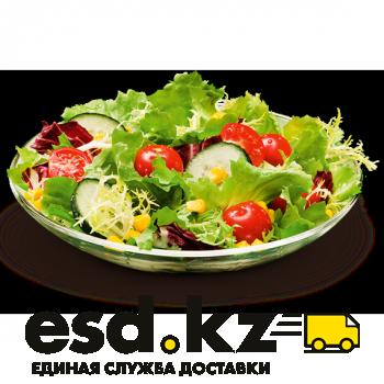 salat_miks