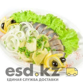 seld_po_russki