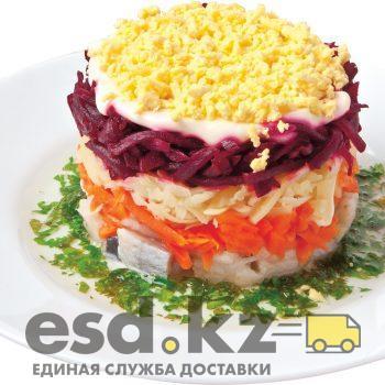 seledka-pod-shuboy