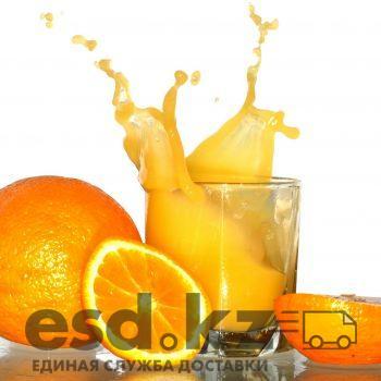 sok-nektar