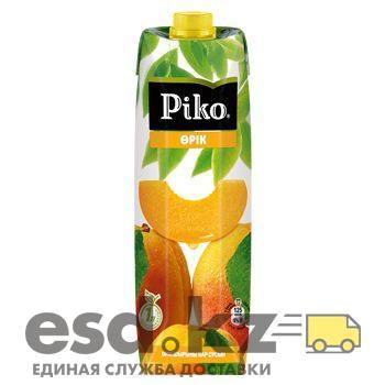 sok_piko