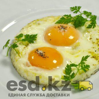 yaichnica