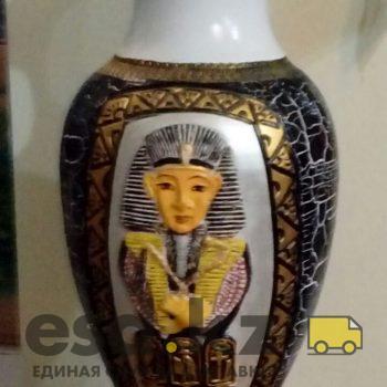 faraon-53-sm
