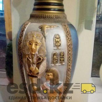 faraon-66-sm