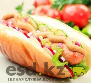 khot-dog-kaliforniya