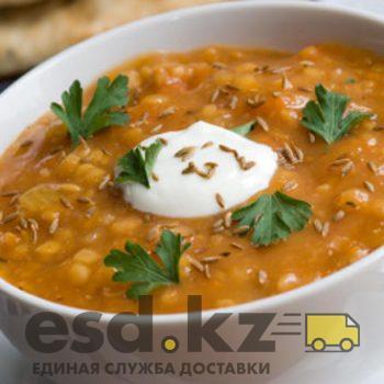 chechevichnyy-sup