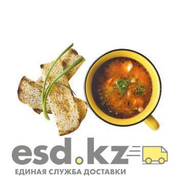 chiken-sup