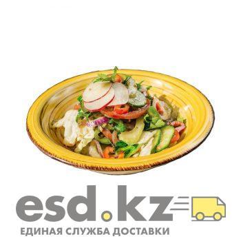 spaysi-salat