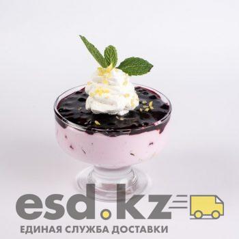 chernichnyy-che-cake