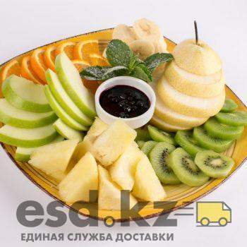 fruktovaya-narezka