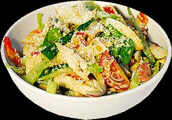 salat-pikantniy