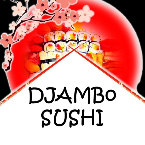 Djambo Sushi